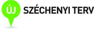 USZT_logo_cmyk